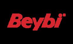BeybiLogo