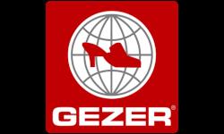 GezerLogo