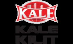 KaleKilit2