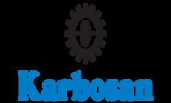 KarbosanLogo
