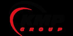 LogoKmp