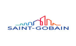 SaintgobainLogo